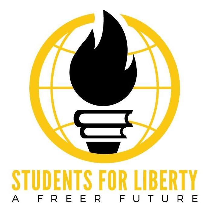 Students For Liberty Svizzera Italiana